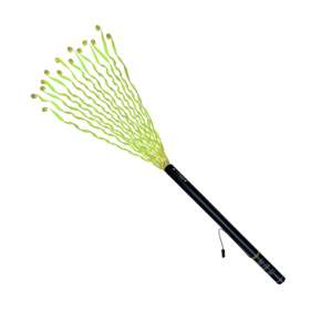 streamer-cannon-electric-80cm-paper-streamers-light-green