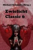 cover_zwielicht6