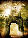 cover weltentor 2014 fantasy