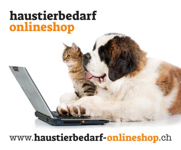 Haustierbedarf OnlineShop