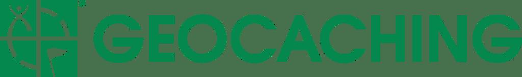 Geocaching - die weltweite Schatzsuche