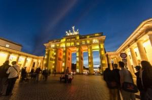 Cosmo Hotel Berlin Fr Ef Bf Bdhst Ef Bf Bdck