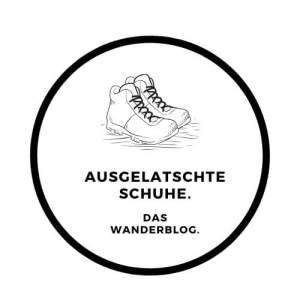 Wanderblog
