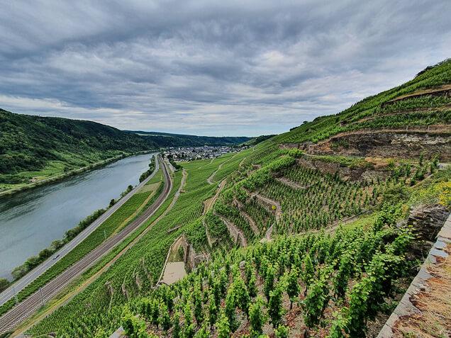 RheinBurgenWeg-Etappe-6-17