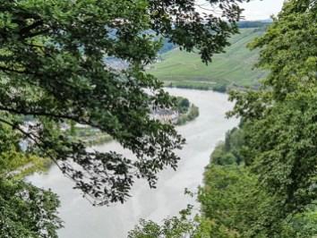 RheinBurgenWeg-Etappe-6-23