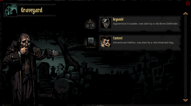 darkestdungeon2