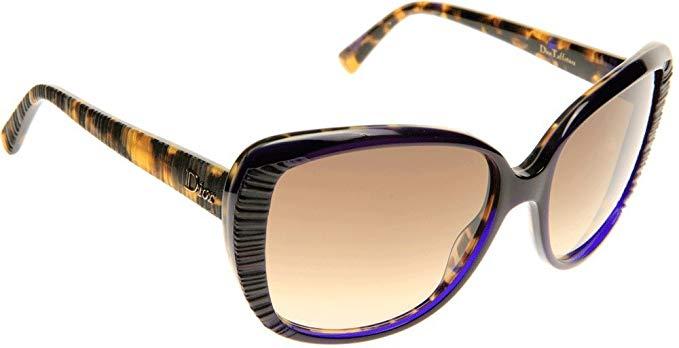b6f1dd94de8832 5bfbf6e179f9a lunettes dior femmes, 2018 · 5bfbf6cad59e1 ...