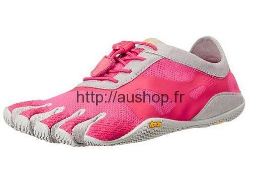 Pas Doigt Chaussure PiedOrteils5 De Doigts Cher TFKJ1c3l