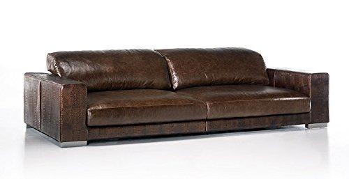 achat canap cuir pas cher comment choisir et entretenir. Black Bedroom Furniture Sets. Home Design Ideas