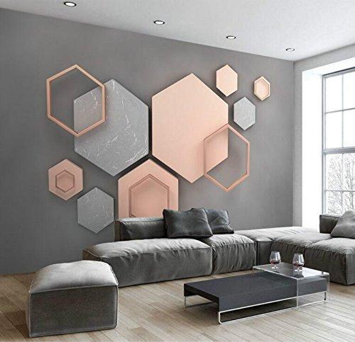 Idées Déco Murale Pour Donner Vie à Vos Murs