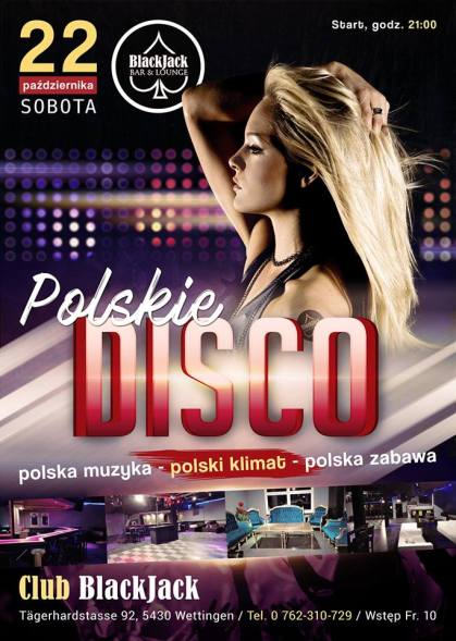 pl-disco