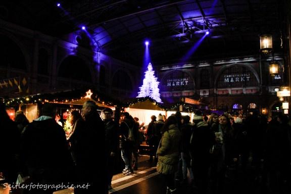 20161127_weihnachtsmarkt_joannarutkoseitler_26
