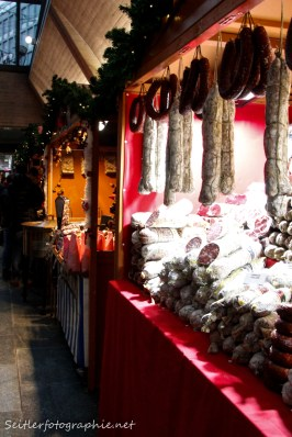20161127_weihnachtsmarkt_joannarutkoseitler_5