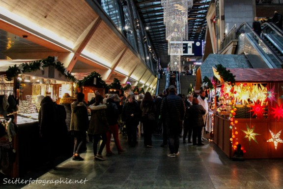 20161127_weihnachtsmarkt_joannarutkoseitler_9