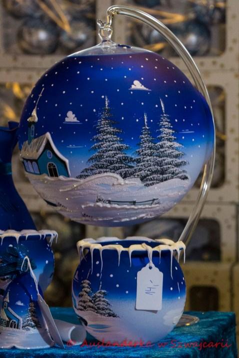 20161210_weihnachtsmarkt_konstanz_joannarutkoseitler_11