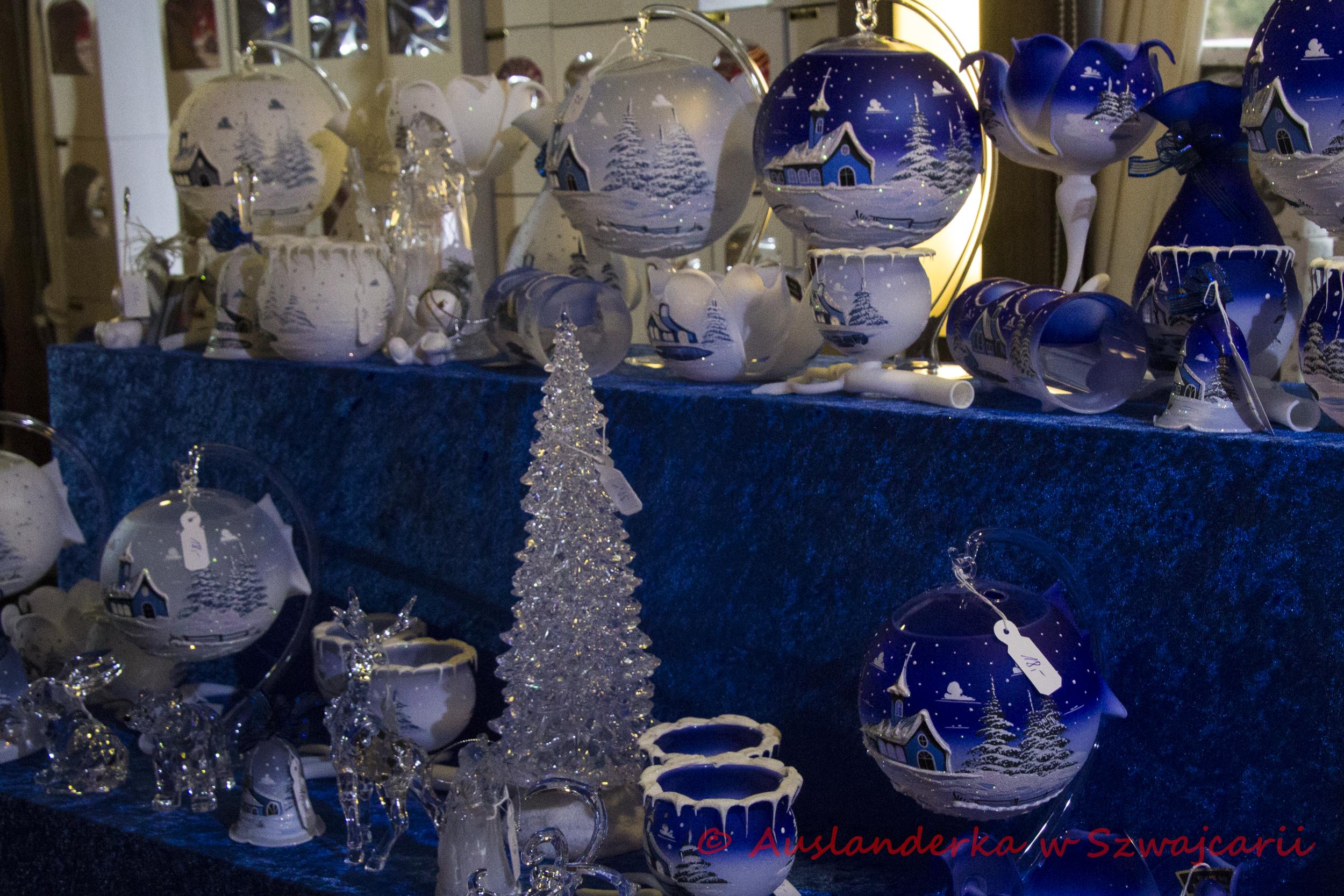 20161210_weihnachtsmarkt_konstanz_joannarutkoseitler_12