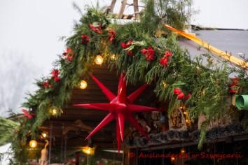 20161210_weihnachtsmarkt_konstanz_joannarutkoseitler_22