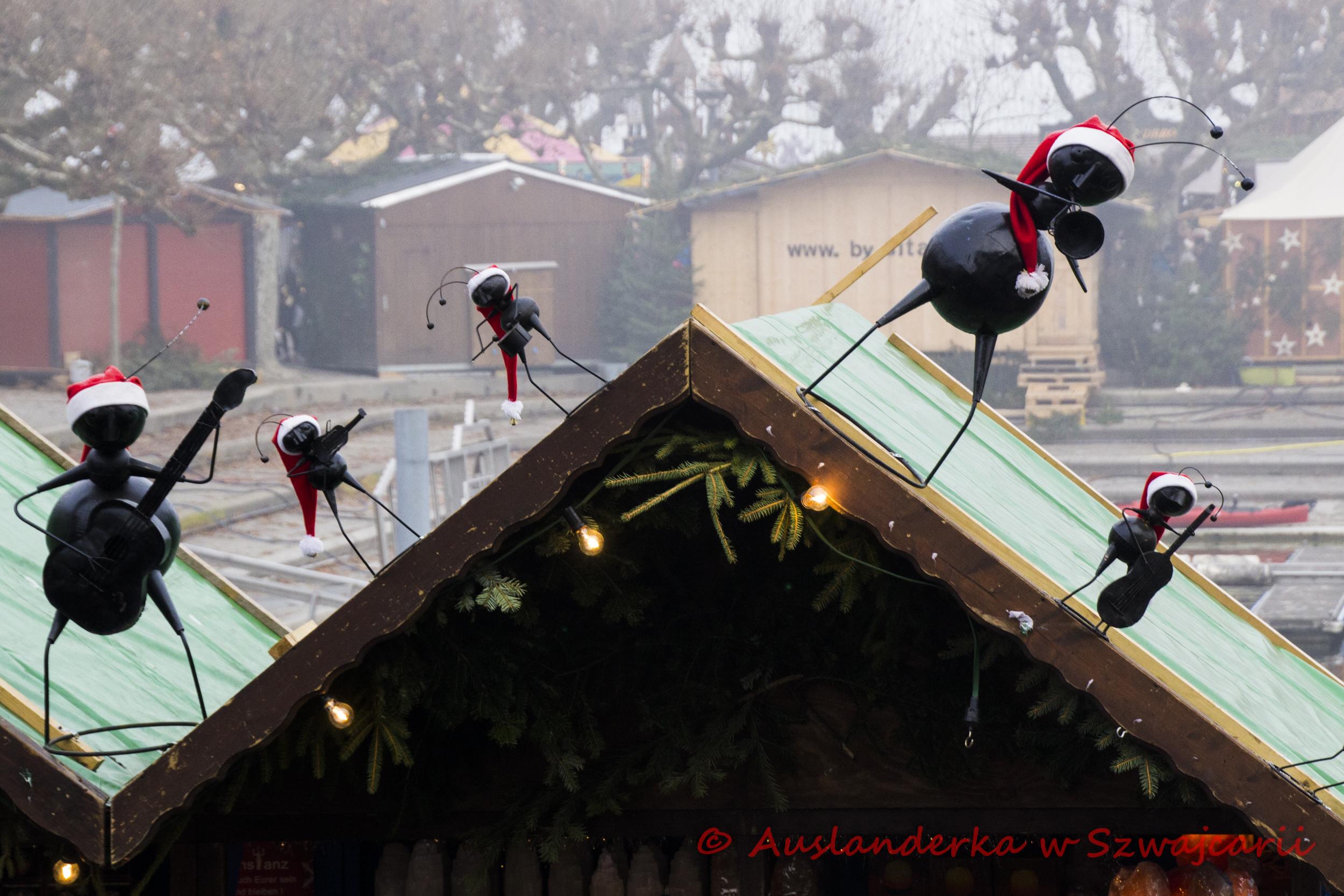 20161210_weihnachtsmarkt_konstanz_joannarutkoseitler_29