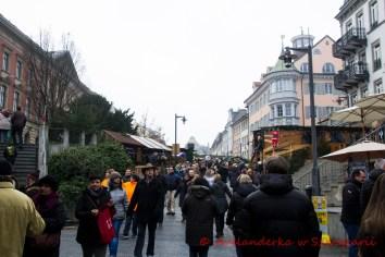 20161210_weihnachtsmarkt_konstanz_joannarutkoseitler_34