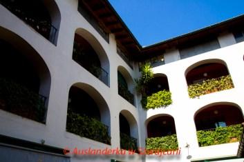 20170414_Ascona_JoannaRutkoSeitler_010