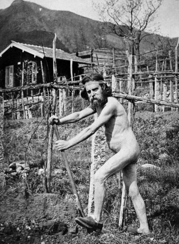 Monte_Verita_Ackerbau_(1907)