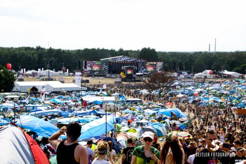 20170802_Woodstock_JoannaRutkoSeitler_054