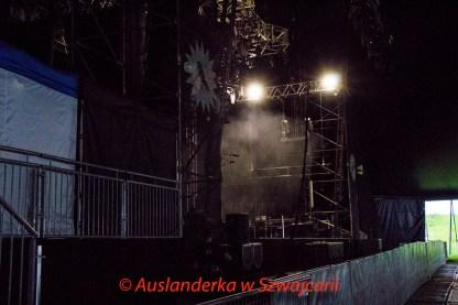 20170712_Oasg_JoannaRutkoSeitler_029