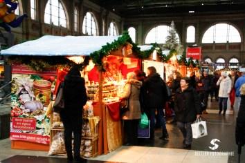20171126_WeihnachtsmarktZurych_JoannaRutkoSeitler_001