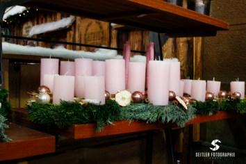 20171126_WeihnachtsmarktZurych_JoannaRutkoSeitler_002