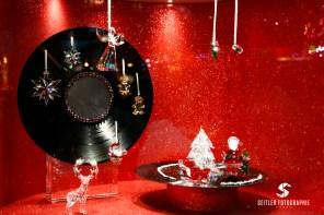 20171126_WeihnachtsmarktZurych_JoannaRutkoSeitler_019