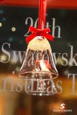 20171126_WeihnachtsmarktZurych_JoannaRutkoSeitler_027