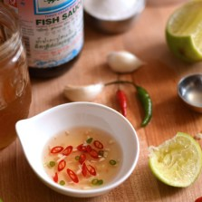 fish-sauce-featured