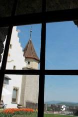 20180421_SchlossLenzburg_JoannaRutkoSeitler_-2-24