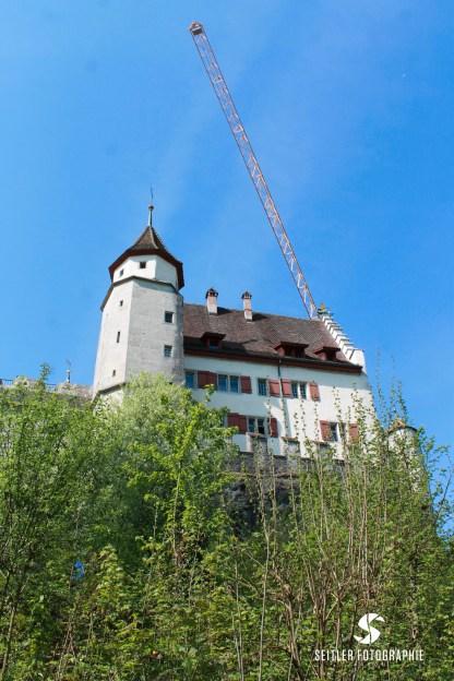 20180421_SchlossLenzburg_JoannaRutkoSeitler_-2-3