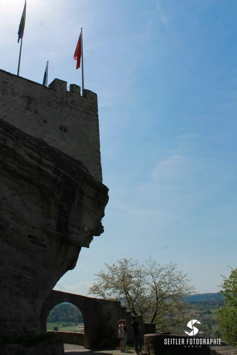 20180421_SchlossLenzburg_JoannaRutkoSeitler_-2-55