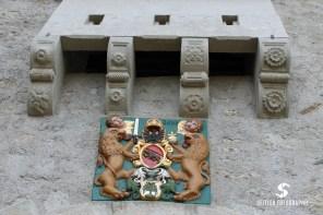 20180421_SchlossLenzburg_JoannaRutkoSeitler_-2-6