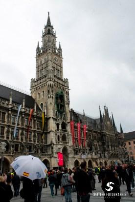 20180521_Monachium_JoannaRutkoSeitler_-3-7