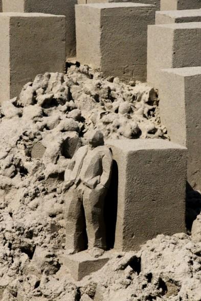 20180820_Sandskulpturen2018_JoannaRutkoSeitler_-11