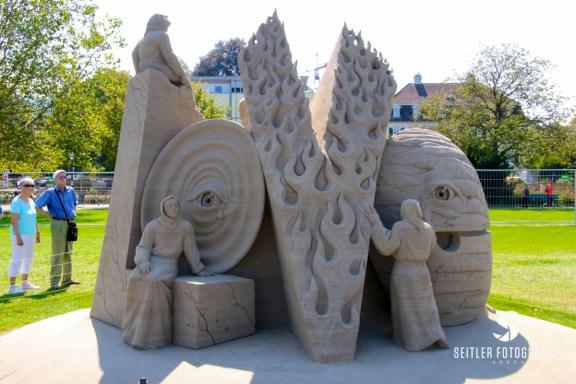 20180820_Sandskulpturen2018_JoannaRutkoSeitler_-15