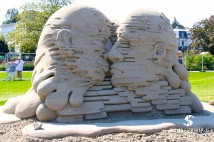 20180820_Sandskulpturen2018_JoannaRutkoSeitler_-16