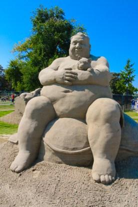 20180820_Sandskulpturen2018_JoannaRutkoSeitler_-20