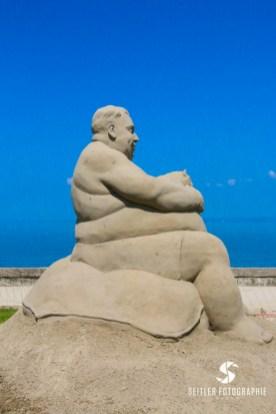 20180820_Sandskulpturen2018_JoannaRutkoSeitler_-22