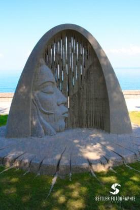 20180820_Sandskulpturen2018_JoannaRutkoSeitler_-25