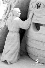 20180820_Sandskulpturen2018_JoannaRutkoSeitler_-29