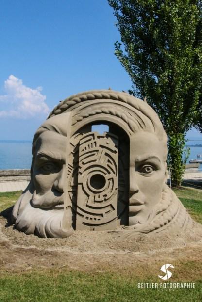 20180820_Sandskulpturen2018_JoannaRutkoSeitler_-3