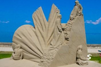 20180820_Sandskulpturen2018_JoannaRutkoSeitler_-32