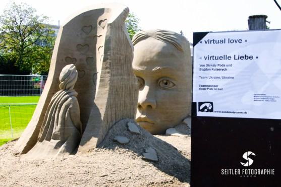 20180820_Sandskulpturen2018_JoannaRutkoSeitler_-34