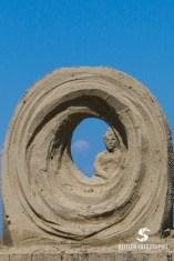 20180820_Sandskulpturen2018_JoannaRutkoSeitler_-6