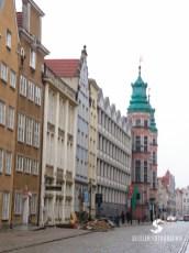 20180825_Gdansk2018_JoannaRutkoSeitler_-7