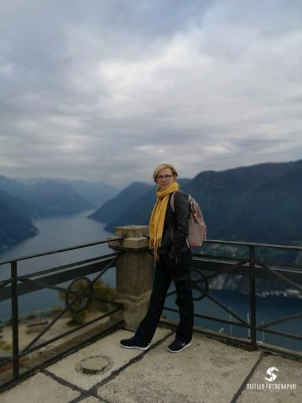 20191020_Lugano2019_JoannaRutkoSeitler_-38